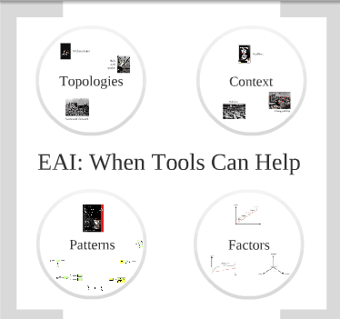 eai-tools-prezi-splash