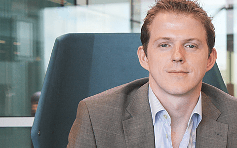 The Unusual DNA of MuleSoft's Sales Org