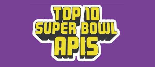 top-ten-superbowl