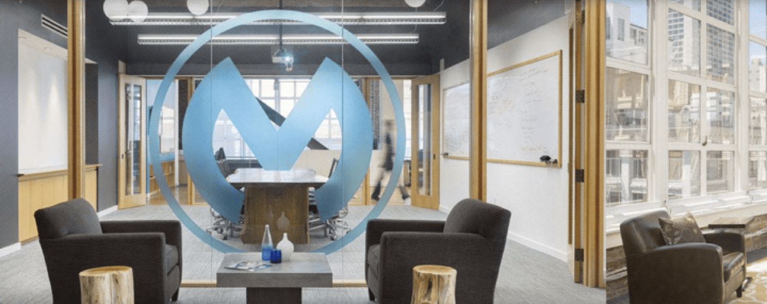 My internship at MuleSoft: Building groundwork for the future