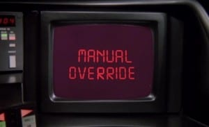 Manual_Override_in_action
