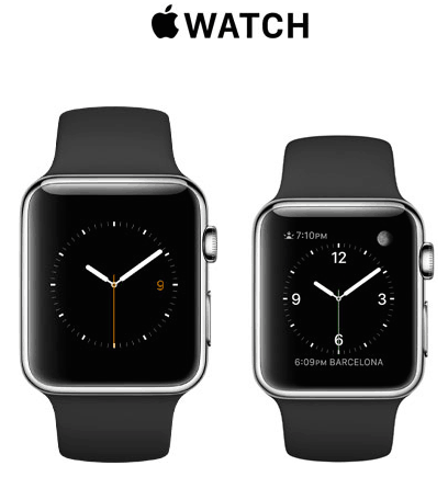 apple-watch-enterprise-it