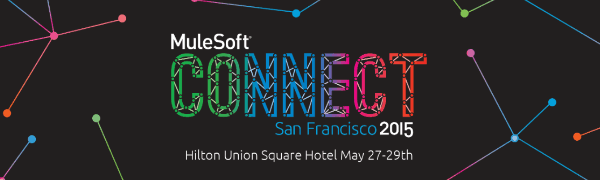 mulesoft-connect-2015