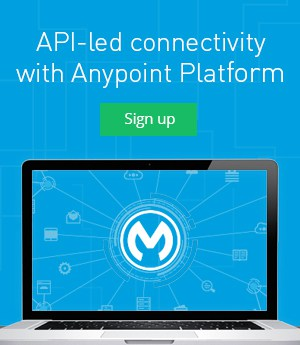 API-led-connectivity-with-Anypoint-Platform-business