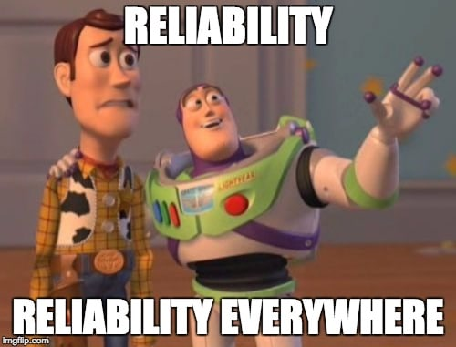 reliability_everywhere