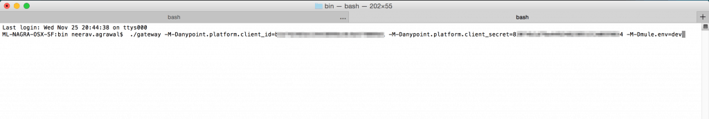 bin_—_bash_—_202×55_and_javascripting_—_bash_—_202×57