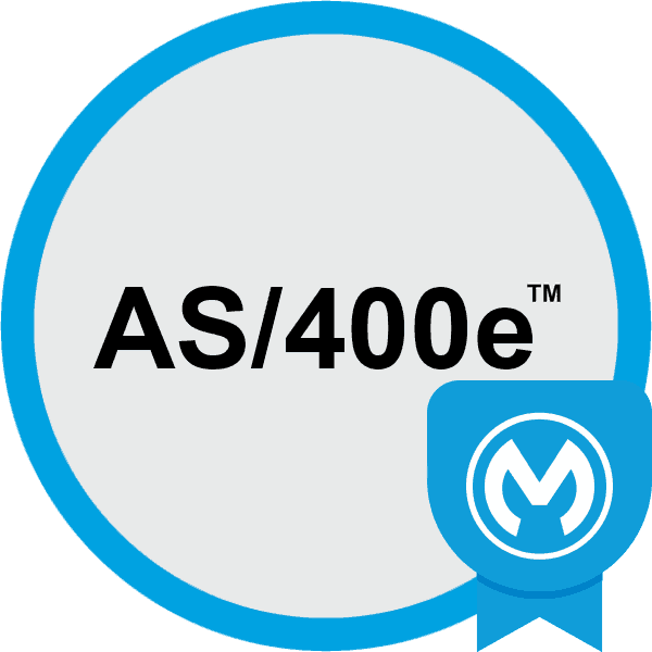 Introducing 3 MuleSoft Certified Connectors | MuleSoft Blog
