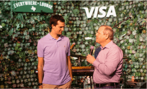 Visa developer pic 3