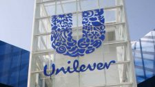 How Unilever is embracing API transformations