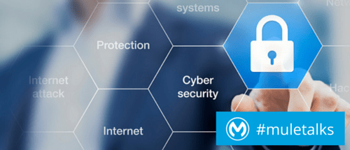 Security by design webinar banner