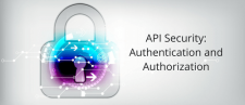 API security: Ways to authenticate and authorize