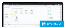 Webinar: MuleSoft Best Practices – How to Get the Most out of Anypoint