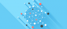 Out of the Weeds and into Product: APIs and the Future of Data Science