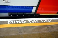 Mind the digital gap: Do more with less in Public Sector IT