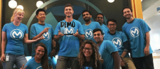 MuleSoft wins Salesforce's demo jam with dataloader