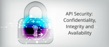 API security: Keeping data private but accessible