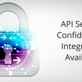 api-security-keep-data-private-while-accessible