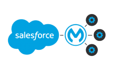 The 5 most important Salesforce integration patterns