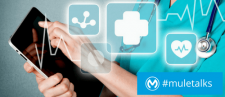 Webinar: Accelerating Innovation with MuleSoft Catalyst for Healthcare