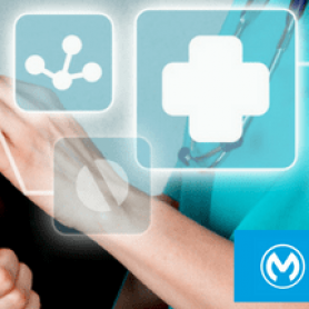 Webinar- Accelerating Innovation with MuleSoft Catalyst for Healthcare