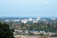 MuleSoft's Engineering team is expanding to Mountain View