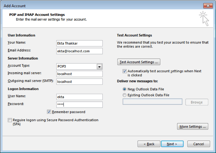 pop-and-imap-setting