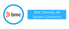 Introducing Anypoint Connector for BMC Remedy AR System