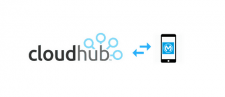 Dynamic CloudHub deployment from Mule Application