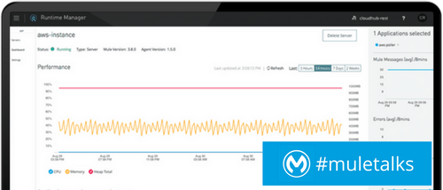 webinar-monitor-and-troubleshoot-with-anypoint-runtime-manager-2-0