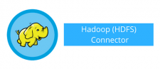 Introducing Hadoop (HDFS) Connector v5.0.0