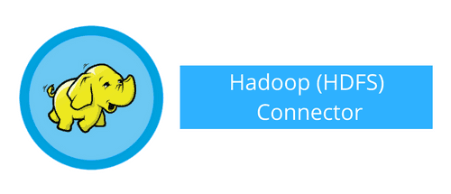 hadoop-connector-banner