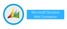 Introducing Anypoint Connector for Microsoft Dynamics NAV