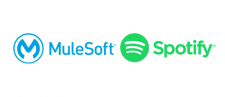 The sound of success in microservices with MuleSoft and Spotify