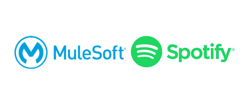 mulesoft-and-spotify