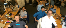 MuleSoft Support: Our goal is to be the voice of the customer