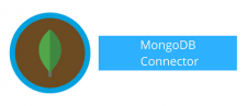 Using Bulk API with MongoDB Connector