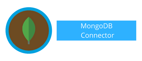 mongodb-connector-banners