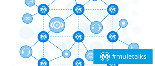 webinar-full-lifecycle-api-management-with-anypoint-platform
