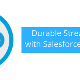 durable-streaming-api-with-mulesoft-salesforce-connector