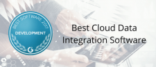 "MuleSoft Named ""Best Cloud Data Integration Software"" by G2 Crowd"