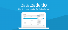 What is datataloader.io and Why is it Used by Tens of Thousands of Users?