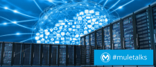 Webinar: From Mainframe to Microservices: Leveraging APIs to Accelerate Legacy Modernization