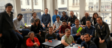 6 insights after 6 months with MuleSoft engineering