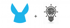 Introducing MuleSoft's Ideas Portal