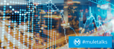 Webinar: How APIs are Shaping the New Banking Value Chain