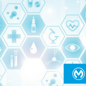 Webinar- To the Cloud and Beyond- How Anypoint Platform Serves as a Cloud Enabler in Healthcare