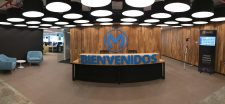#nosmudamos — MuleSoft Buenos Aires moves to Puerto Madero