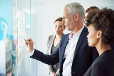 How to Efficiently Solve Your Organization's Problems Without Huge Budgets or Resources