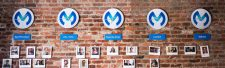 17 reasons to join MuleSoft in 2017