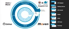 Live Demo: Applying DevOps to the API Lifecycle